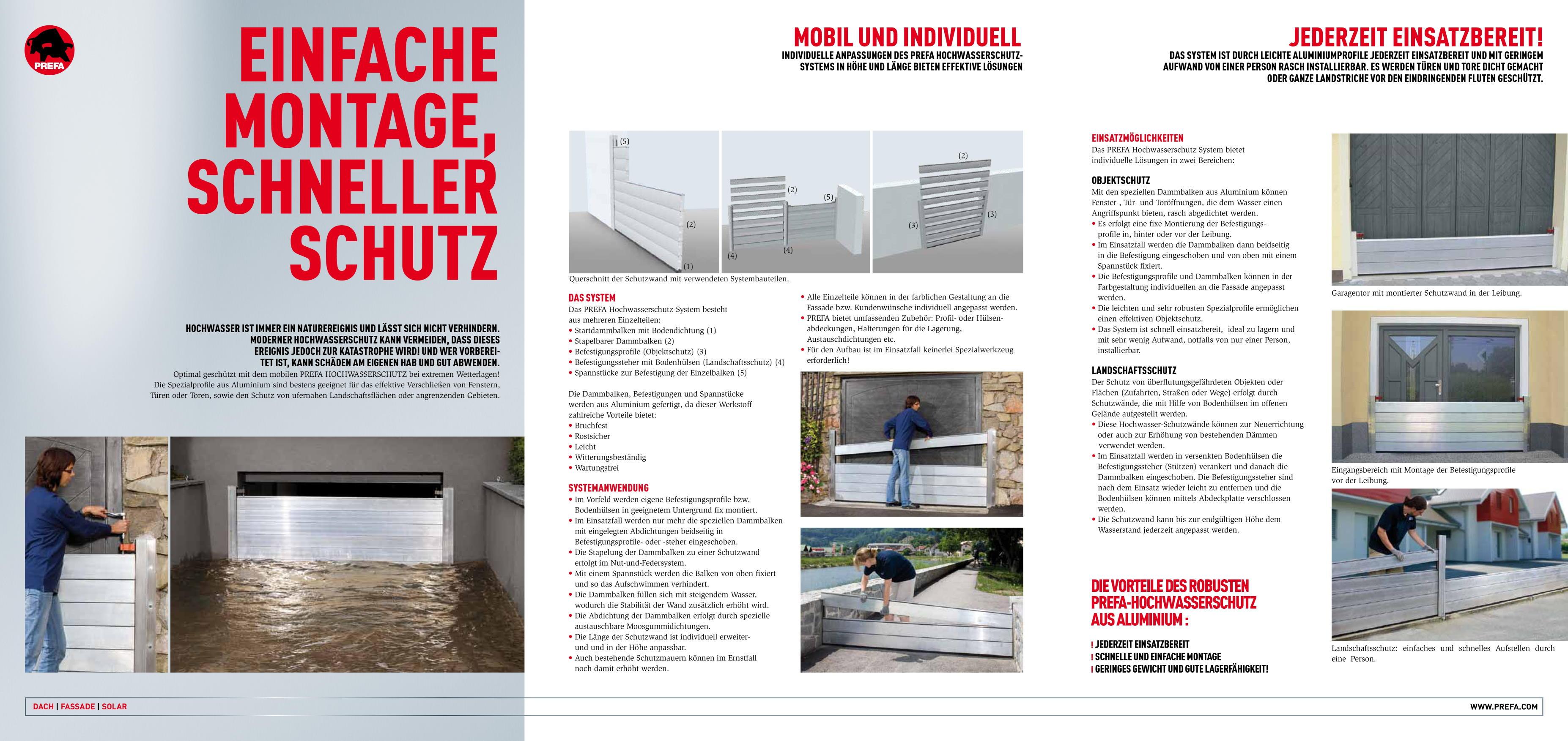 PREFA-Folder_Hochwasserschutz_ansicht-002